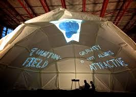 lighting stores fort lauderdale installation services audio visual miami fort lauderdale orlando