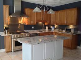 kitchen islands top line granite design inc