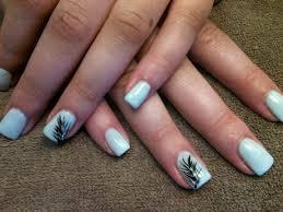 nail salons u0026 services salon services price list salon glow llc