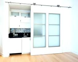 interior sliding doors home depot closet door ideas home depot inch closet doors door pantry