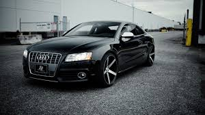 audi a5 modified red audi a5 background 34 wallpapers u2013 hd wallpapers