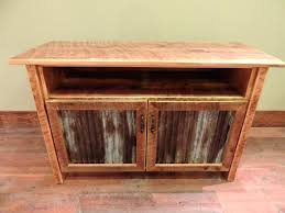Woodbridge Home Designs Furniture Tv Stand Chic Tv Stand Cabinets Images Tv Stand With Side