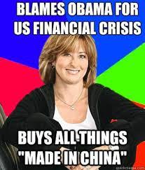 Blame Obama Meme - simple blame obama meme kayak wallpaper
