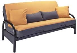Balkarp Sofa Bed Before You Make That Trip To Ikea You Should Know