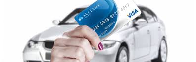 car rentals that accept prepaid debit cards cheap car rental