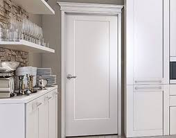 interior doors for home interior doors and millwork mead lumber and knecht home center