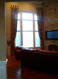 Western Drapery Budget Blinds Tinleypark Il Custom Window Coverings Shutters