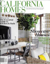 charleston home and design magazine jobs viola public relations and design