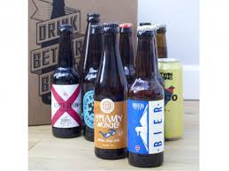 12 best beer and cider subscription boxes the independent