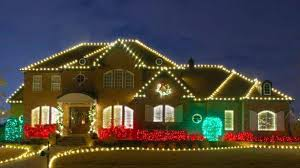 light company near me christmas lighting company the best light installation companies in