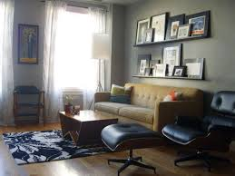mens apartment decor the intentional apartment 26 examples of a