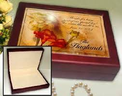 personalized keepsake boxes personalized keepsake boxes jewelry boxes by simply sublime