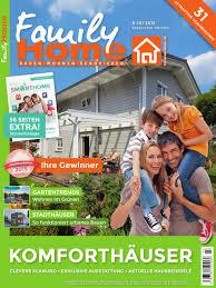 B Otisch Schmal Familyhome 9 10 2015 By Family Home Verlag Gmbh Issuu