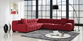 Affordable Sectional Sofas Couches Sofa Sofa Bed Corner Sofa Cheap Couches Leather Sofa