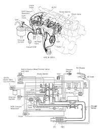 Toyota 2e Engine Diagram 4afe Engine Diagram Get Free Image About Wiring Diagram