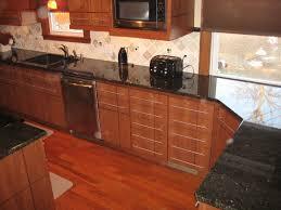 hand made kitchen cabinets detrit us