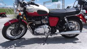 2012 triumph bonneville 900 for sale near new braunfels texas