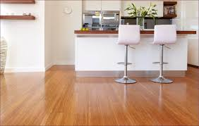 furniture mahogany wood floors bruce laminate flooring best