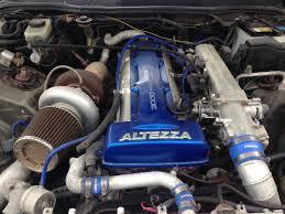 lexus is300 manual transmission swap na supra engine trans swap clublexus lexus forum discussion