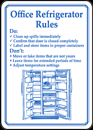 office etiquette signs courtesy signs workplace etiquette signs