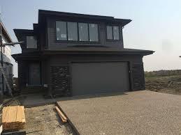 edmonton real estate search edmonton and area homes u0026 condos for