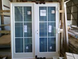 Narrow Exterior French Doors by Milford White Wardrobes With Drawers Door Drawer Wardrobe From The