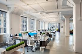 Nyc Modern Furniture by Furniture Awesome Modern Furniture Soho Nyc Home Decor Interior