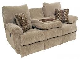 furnitures recliner sofa inspirational china r301 reclining sofa