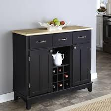 tall dining room cabinet black dining room cabinet createfullcircle com