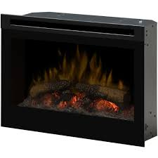 bond 31 in w black vented gas fireplace firebox without logs 68546