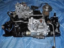 1982 corvette problems got a cross corvette grumpys performance garage