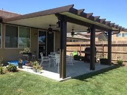 aluminum patio cover kits u2013 coredesign interiors