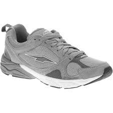 best mens shoe deals black friday avia men u0027s enhance running shoe walmart com