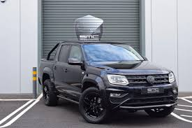 paramount marauder vs hummer used volkswagen amarok cars for sale with pistonheads