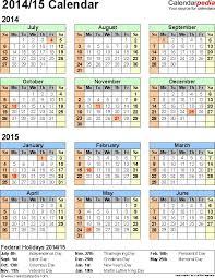 the 25 best excel calendar template ideas on pinterest excel