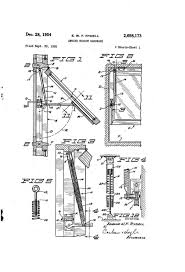 Awning Components Windows Awning Andersen Awning Windows Parts Windows Awnings