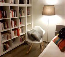 deco chambre d amis photos et idées déco chambre d amis 954 photos