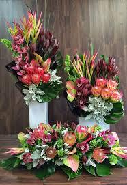 google images flower best 20 modern flower arrangements ideas on pinterest