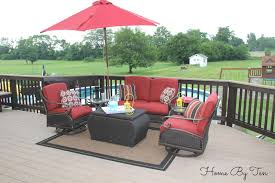 lowes outdoor porch rugs area rugs at lowe s outdoor runners in