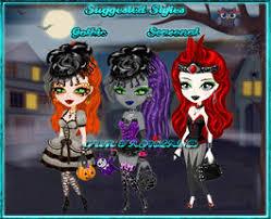 spooky town 56 spooky town jennychan1311 wikia fandom powered by wikia