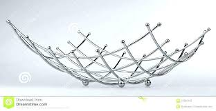 modern fruit basket fruit bowls best modern fruit bowl ideas on bowl designs