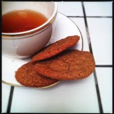 biscuits archives rachel khoo