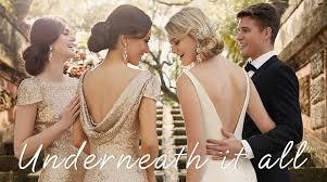 best shapewear for wedding dresses hourglass angel