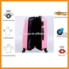 dongguan travel pro tripp american airlines carry on luggage