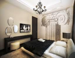 Remodelling Your Design A House With Nice Modern Bedroom Vintage - Modern vintage interior design