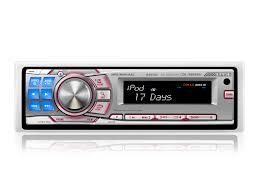 alpine cde 9881 wiring harness alpine stereo wiring harness