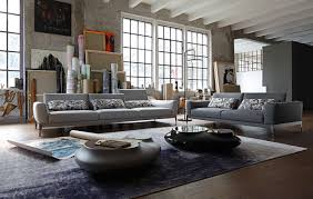 Canapes Roche Bobois by Chaise Cherone Living Rooms And Room