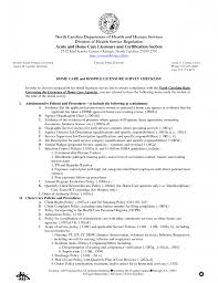 download cna resume no experience haadyaooverbayresort com nursing