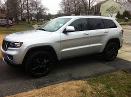 silver jeep grand cherokee 2006 wk2 2011 jeep gear basket my jeeps vehicles pinterest jeep
