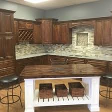 louisville cabinets and countertops louisville ky express cabinet store get quote cabinetry 11909 plantside dr